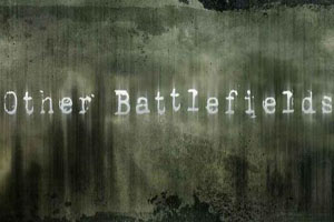 other battlefields