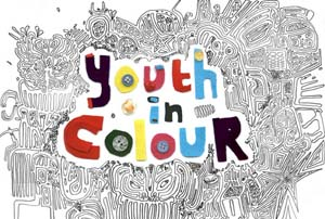 YOUTH IN COLOUR