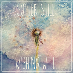 Wishing Well -