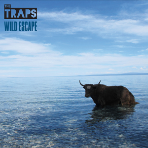 WILD ESCAPE - THE TRAPS