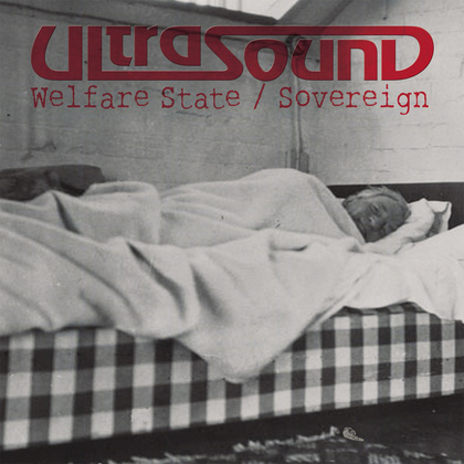 Welfare State / Sovereign -